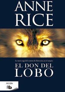 DON DEL LOBO, EL (B DE BOLSILLO/EMPASTADO)