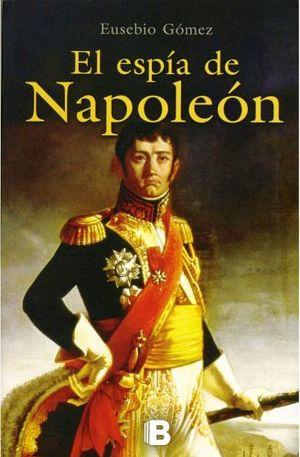 ESPIA DE NAPOLEON, EL