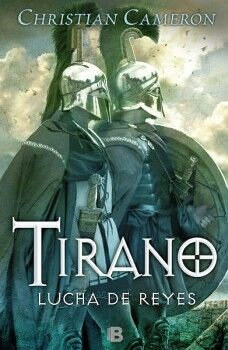 TIRANO -LUCHA DE REYES-