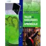 TALLER DE HABILIDADES PARA EL APRENDIZAJE