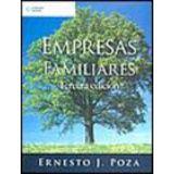 EMPRESAS FAMILIARES 3ED.