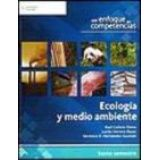 ECOLOGIA Y MEDIO AMBIENTE -ENF. POR COMPETENCIAS- (C/COD.)