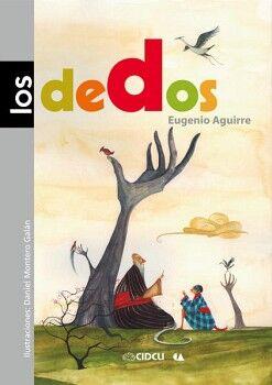 DEDOS, LOS