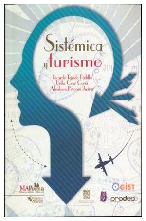 SISTEMICA Y TURISMO