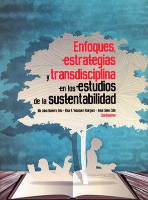 ENFOQUES, ESTRATEGIAS Y TRANSDISCIPLINA EN LOS ESTUDIOS