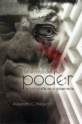 LABERINTO DEL PODER, EL