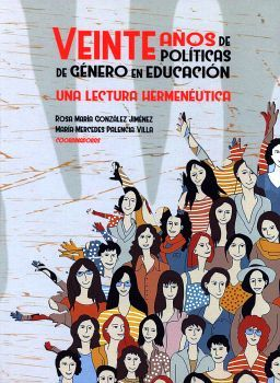 VEINTE AÑOS DE POLITICAS DE GENERO EN EDUCACION
