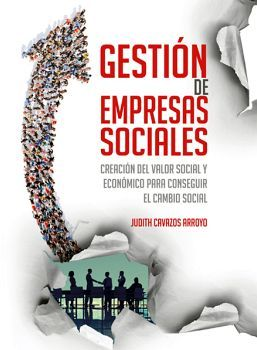 GESTION DE EMPRESAS SOCIALES