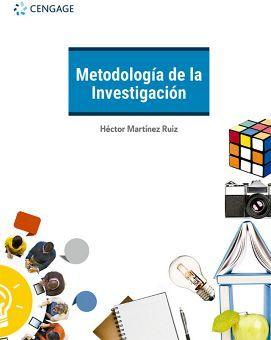METODOLOGIA DE LA INVESTIGACION (ED.2018)