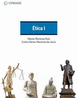 ETICA I BACH.  (ED.2020)