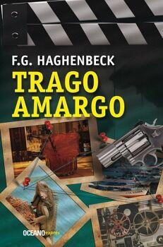 TRAGO AMARGO                             (EXPRES)