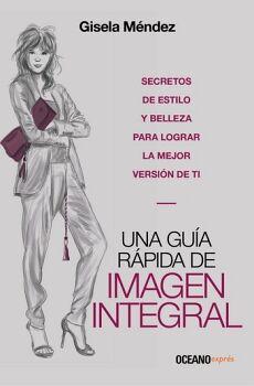UNA GUIA RAPIDA DE IMAGEN INTEGRAL (EXPRES)