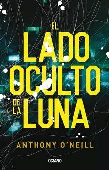 LADO OCULTO DE LA LUNA, EL