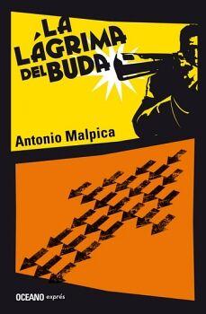 LAGRIMA DEL BUDA, LA                      (EXPRES)