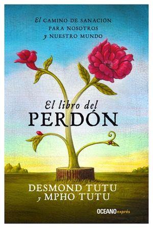 LIBRO DEL PERDON, EL                      (EXPRES)