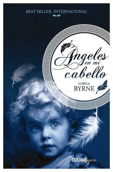 ANGELES EN MI CABELLO                     (EXPRES)