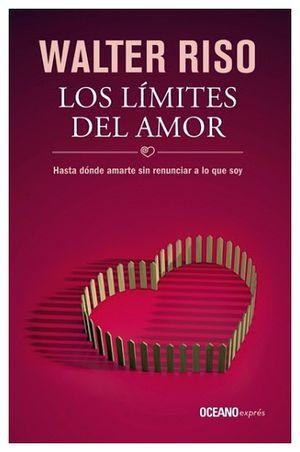 LIMITES DEL AMOR, LOS                    (EXPRES)