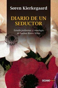 DIARIO DE UN SEDUCTOR                    (EXPRES)