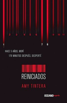 REINICIADOS                               (EXPRES)