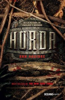 HORDA                                     (EXPRES)