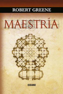 MAESTRIA                                  (EMP./ED.LUJO)