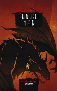 PRINCIPIO Y FIN                      (EL LADO OSCURO)