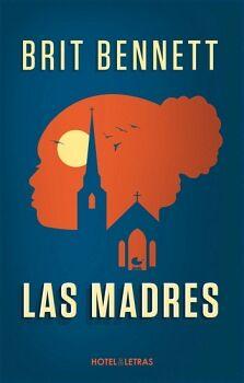MADRES, LAS -HOTEL DE LAS LETRAS-