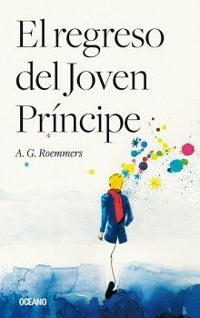 REGRESO DEL JOVEN PRINCIPE, EL