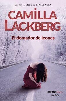 DOMADOR DE LEONES, EL                     (EXPRES)