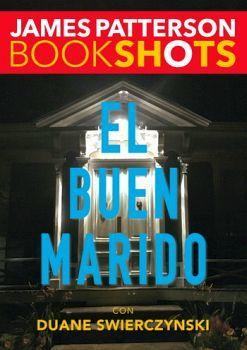 BUEN MARIDO, EL                           (BOOKSHOTS)