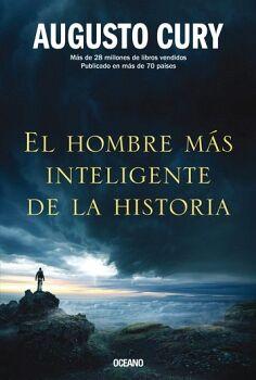 HOMBRE MAS INTELIGENTE DE LA HISTORIA, EL