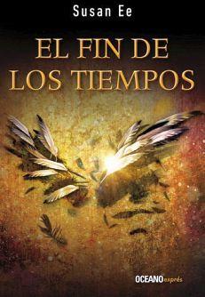 FIN DE LOS TIEMPOS, EL                    (EXPRES)