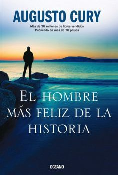 HOMBRE MAS FELIZ DE LA HISTORIA, EL