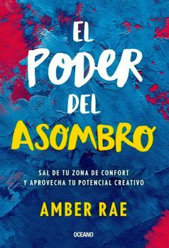 PODER DEL ASOMBRO, EL