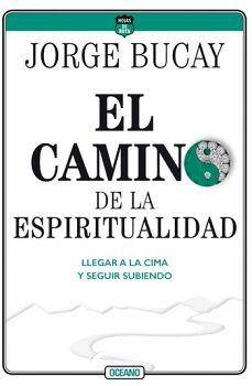 CAMINO DE LA ESPIRITUALIDAD, EL 2ED.