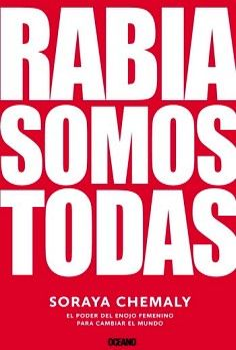 RABIA SOMOS TODAS