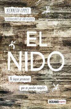 NIDO, EL                                  (OCEANO EXPRES)