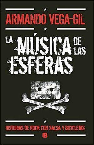 MUSICA DE LAS ESFERAS, LA