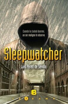 SLEEPWATCHER