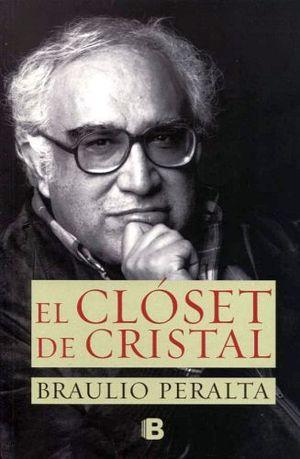 CLOSET DE CRISTAL, EL