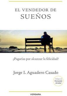 VENDEDOR DE SUEÑOS, EL