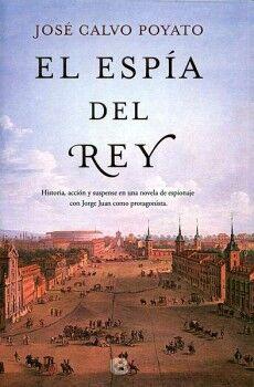 ESPIA DEL REY, EL