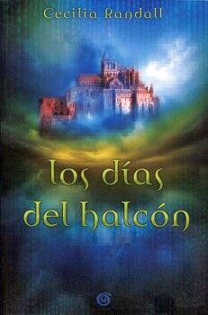 DIAS DEL HALCON, LOS                      (EDICIONES B)