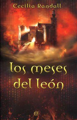 MESES DEL LEON, LOS