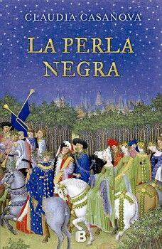 PERLA NEGRA, LA                      (HISTORICA)