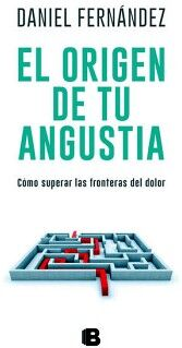 ORIGEN DE TU ANGUSTIA, EL