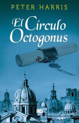 CIRCULO OCTOGONUS, EL                     (MAXI)