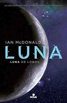 LUNA -LUNA DE LOBOS-