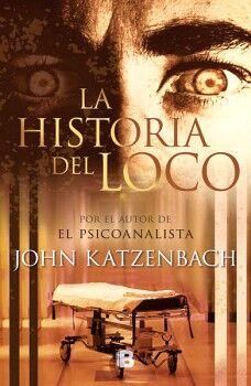 HISTORIA DEL LOCO (ED.2017)