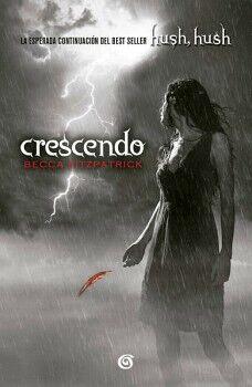 CRESCENDO                                 (EDICIONES B)